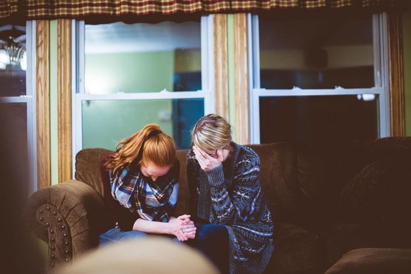 Sabemos lidar com os fracos? E será que somos fortes? (Rm. 15.1)