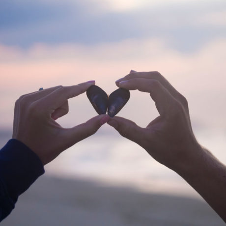 ESTUDO 9: Tratando o Coração e Fazendo Uma Cirurgia Radical