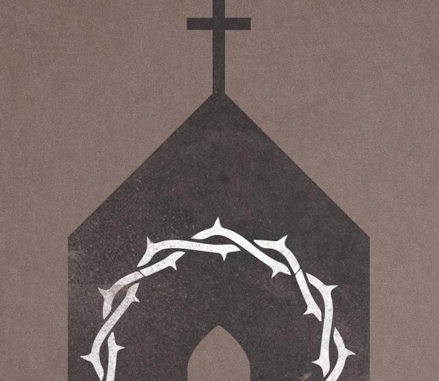 ESTUDO 1 - O Evangelho do Reino de Deus