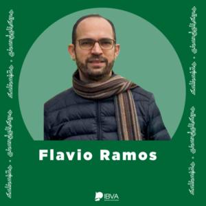 Flavio-Ramos