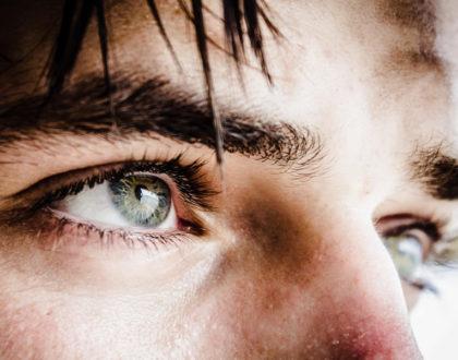 ESTUDO 7 – Olhos abertos para contemplar as grandezas do Senhor